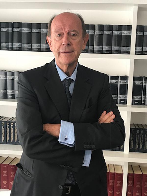 Tomás Sala Franco