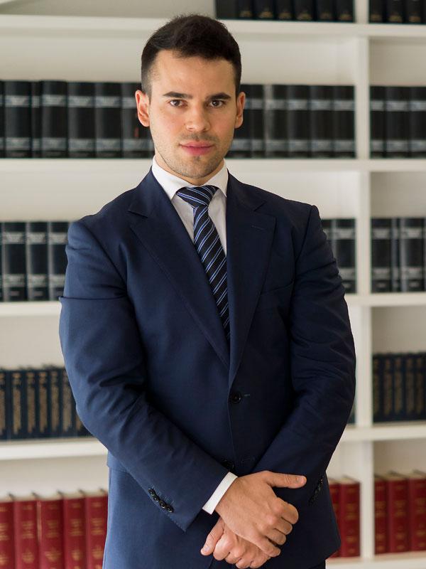 Alejandro De Miguel Díez