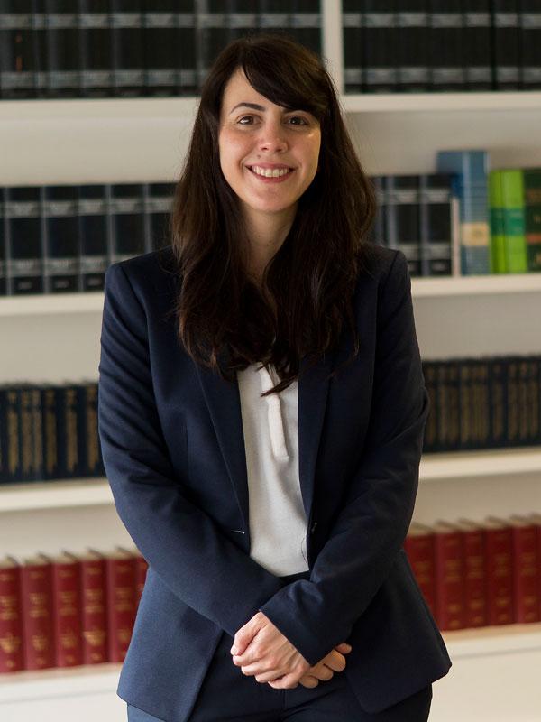 Cristina Prieto Ramos