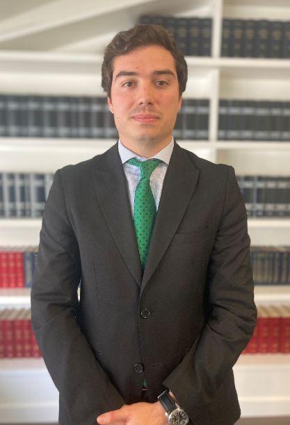 Alejandro García Valls