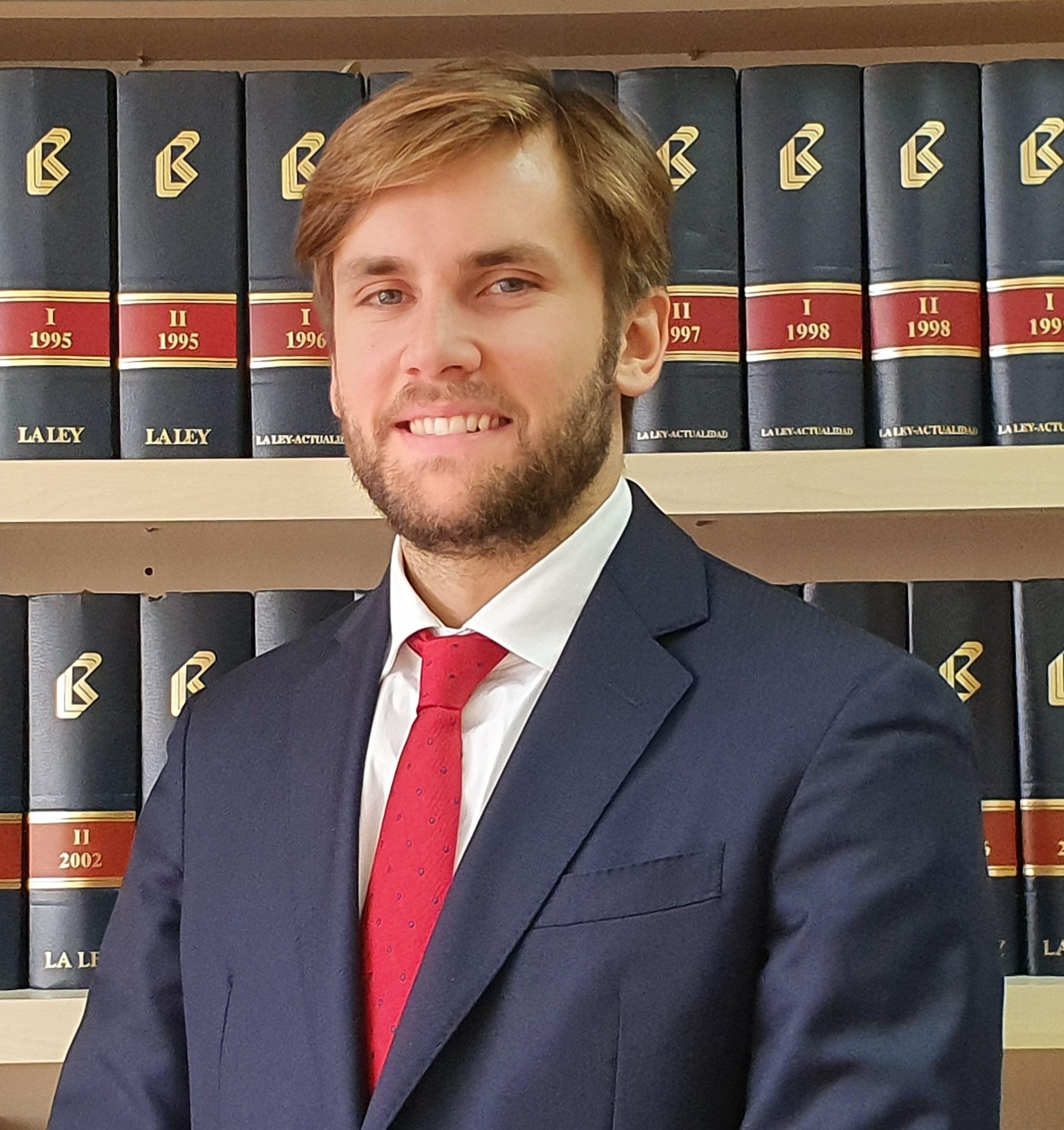 Álvaro Batlle Carbó