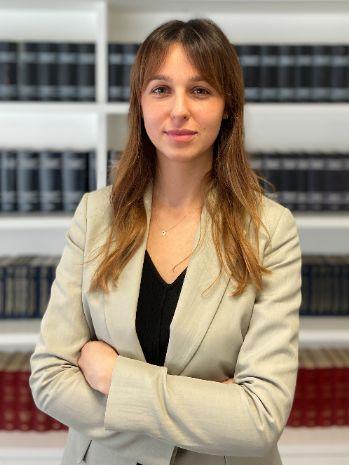 Laura Revuelta Corro