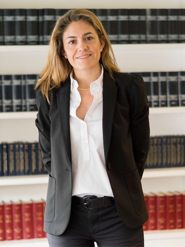 Inés Molero Navarro