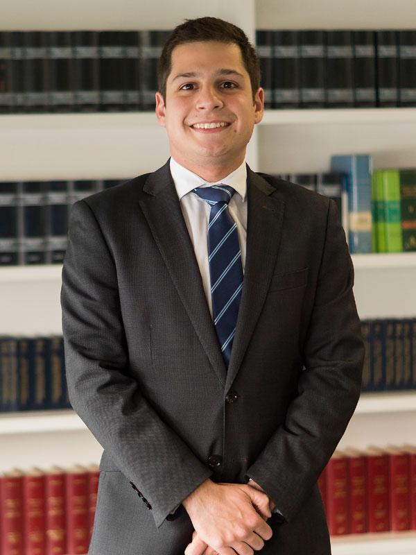 José Luis Peñin Lorenzo