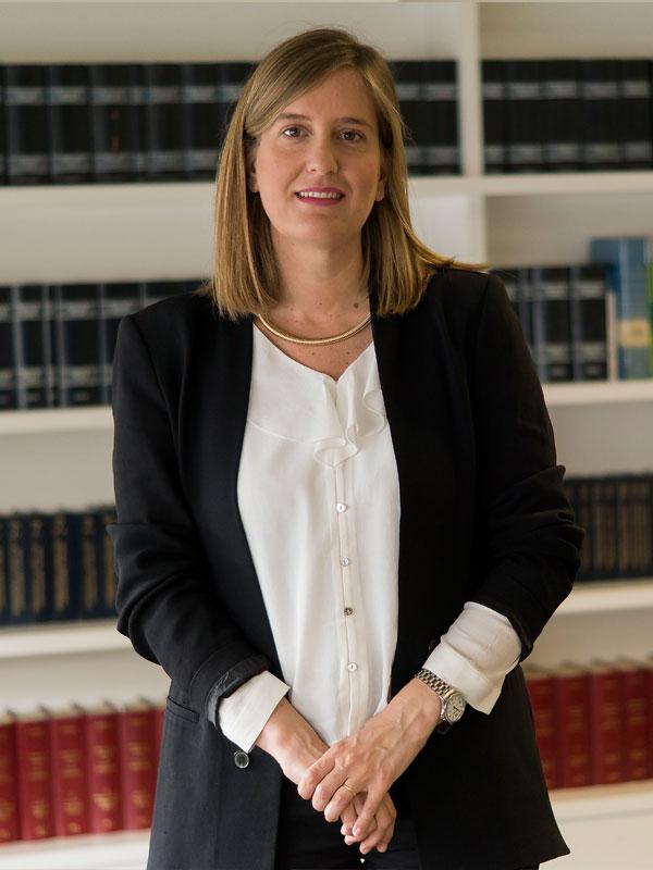 Laura Martín Gabilondo