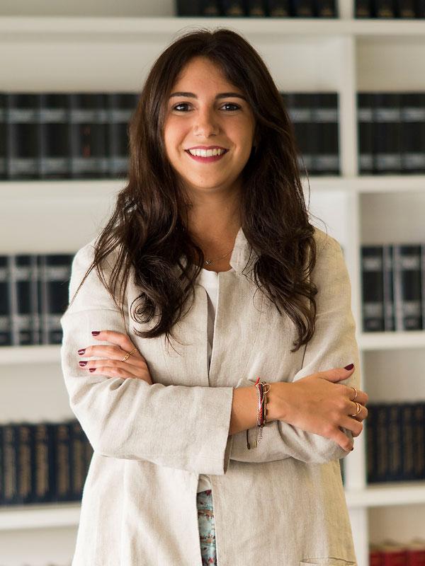 Sofía Escobar Aleixandre