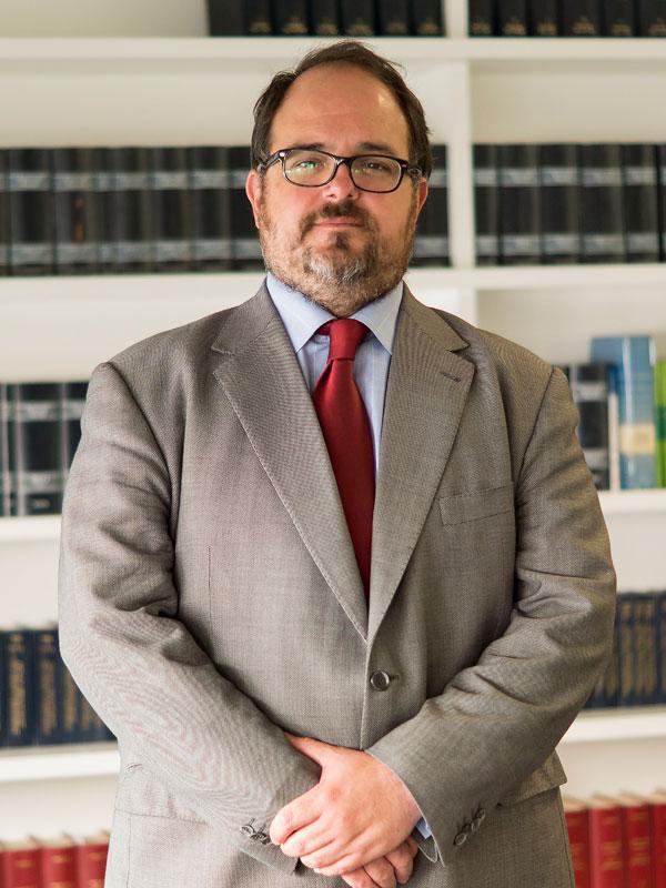 Tomás Gómez Álvarez