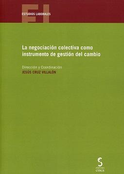 Inaplicación convencional y modificación contractual: divergencias, convergencias y disfunciones