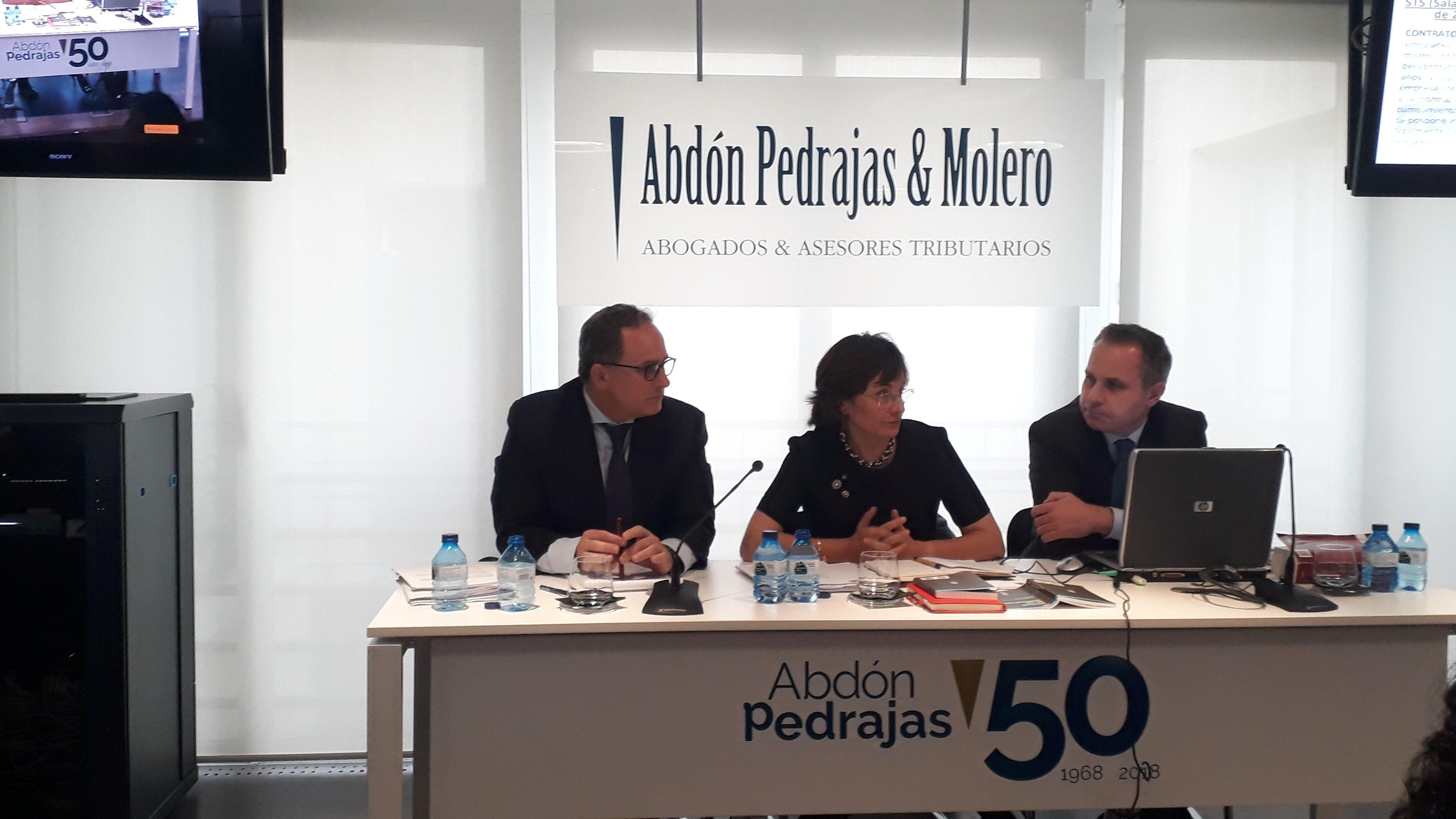 """El Supremo vaticina una avalancha de litigios derivados de las plataformas digitales que deberán resolverse """"caso por caso"""""""