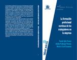 Trabajo autónomo: nueva regulación