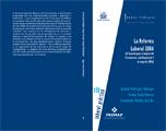 Uniones matrimoniales y uniones de hecho en el régimen general de la Seguridad Social