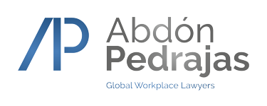 Abdón Pedrajas - Global Employment and Labour Law