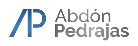 Abdón Pedrajas Abogados