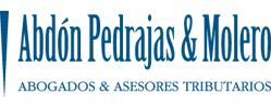 Attorneys & tax advisors Abdón Pedrajas & Molero