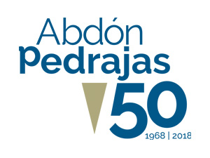 V FORO ARANZADI SOCIAL LEÓN 2009-2010